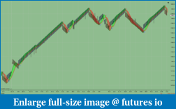 Targets Trading Pro  BOT-es-03-20-lizard-t1r14-2019_12_17-7_06_35-pm-.png