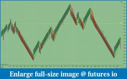 Targets Trading Pro  BOT-nq-03-20-lizard-t1r14-2019_12_24-6_42_32-pm-.png
