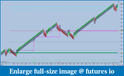 Targets Trading Pro  BOT-gc-02-20-lizard-t1r16-2019_12_24-10_13_52-pm-.png