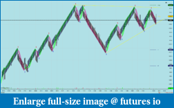 Targets Trading Pro  BOT-gc-02-20-lizard-t1r14-2019_12_26-6_55_36-pm-.png