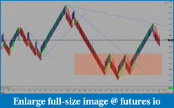 Targets Trading Pro  BOT-gc-02-20-lizard-t1r12-2019_12_27-5_37_57-am-.png