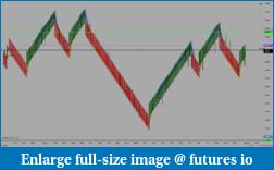 Targets Trading Pro  BOT-cl-02-20-ninzarenko-8_1-2019_12_28-2_34_34-am-.png