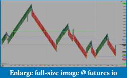 Targets Trading Pro  BOT-es-03-20-ninzarenko-8_1-2019_12_30-7_16_32-am-.png