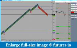 Targets Trading Pro  BOT-gold_trade__in_sim_.png