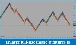 Targets Trading Pro  BOT-es-03-20-ninzarenko-4_1-2019_12_31-7_07_54-am-.png