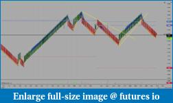 Targets Trading Pro  BOT-cl-02-20-ninzarenko-8_1-2019_12_31-7_02_45-am-.png