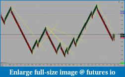 Targets Trading Pro  BOT-cl-02-20-ninzarenko-8_1-2019_12_31-4_01_44-pm-.png