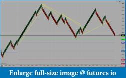 Targets Trading Pro  BOT-gc-02-20-ninzarenko-8_1-2019_12_31-4_05_14-pm-.png