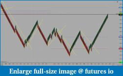 Targets Trading Pro  BOT-es-03-20-ninzarenko-8_1-2019_12_31-4_22_59-pm-.png