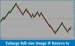 Targets Trading Pro  BOT-es-03-20-ninzarenko-8_1-2019_12_30-4_22_12-pm-.png