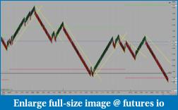 Targets Trading Pro  BOT-cl-02-20-ninzarenko-8_1-2019_12_31-4_19_31-pm-.png