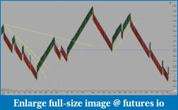 Targets Trading Pro  BOT-nq-03-20-ninzarenko-12_1-2019_12_31-10_03_48-pm-.png