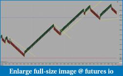Targets Trading Pro  BOT-nq-03-20-ninzarenko-12_1-2019_12_31-10_04_37-pm-.png