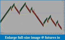 Targets Trading Pro  BOT-nq-03-20-ninzarenko-12_1-2019_12_31-10_04_55-pm-.png