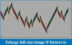 Targets Trading Pro  BOT-nq-03-20-ninzarenko-12_1-2019_12_31-10_05_22-pm-.png