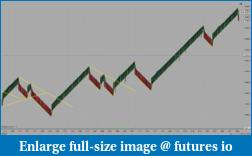 Targets Trading Pro  BOT-nq-03-20-ninzarenko-12_1-2019_12_31-10_05_38-pm-.png
