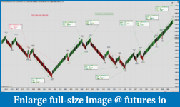 Targets Trading Pro  BOT-nq-03-20-ninzarenko-20_2-2019_12_31-12_24_25-pm-.png