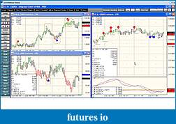 Experience at Live Trading Rooms-cannon_jan12_2011.jpg