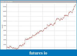 -equitycurve_3.jpg