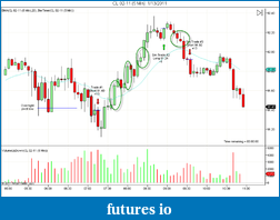Tiger's Price Action Journal-1-13-2011-1-52-26-pm.png