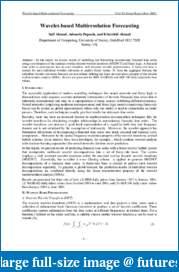 Artificial Intelligence (AI) inside NinjaTrader strategies-unis_report.pdf