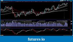 Click image for larger version  Name:2011-01-14Crude.jpg Views:47 Size:251.6 KB ID:28505