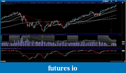 ES and the Great POMO Rally-es1-14-11.png