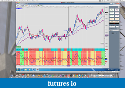 Perrys Trading Platform-screen-shot-2011-01-16-2.24.13-pm.png