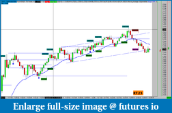 Click image for larger version  Name:F.US.HSIG20  750 Trades  #2 2020-02-11  13_06_34.607.png Views:96 Size:50.9 KB ID:286618