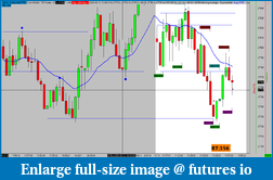 Click image for larger version  Name:F.US.HSIG20  750 Trades  #2 2020-02-13  11_38_19.186.png Views:97 Size:36.7 KB ID:286825