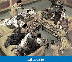A Traders Diet (What do you eat?)-17_roman_banquet_original.jpg
