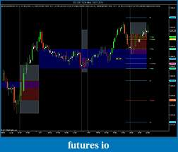 CL #F - Quotes?-es-03-11-30-min-18_01_2011-rth.jpg