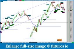 Click image for larger version  Name:F.US.HSIG20  750 Trades  #2 2020-02-17  12_31_16.254.png Views:88 Size:54.8 KB ID:287305