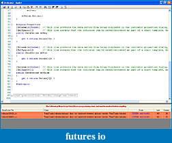 getting rid of bad ninjascripts experiments-line63.jpg