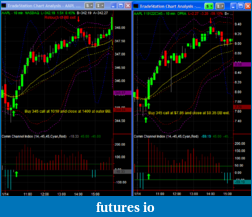 Day Trading Options-aapl_option_day_trade_on_1-14-11.png