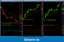 Click image for larger version  Name:IWM_Puts_DayTraded_1-18-11.png Views:361 Size:118.4 KB ID:28766