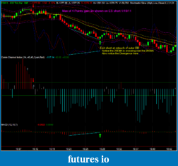 Click image for larger version  Name:ES_trade_on_633_tick_on_1-19-11.png Views:740 Size:57.6 KB ID:28818