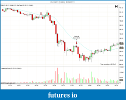 Tiger's Price Action Journal-jan-20-cl.png