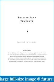 AJ's Journal-trading_plan_template.pdf