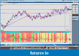 Perrys Trading Platform-screen-shot-2011-01-21-10.51.37-am.png