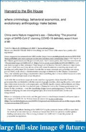 Coronavirus COVID-19-china-owns-nature-magazine-s-ass-debunking-proximal-origin-sars-cov-2-claiming-covid-.pdf