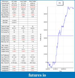 shodson's Trading Journal-es-ftw.png