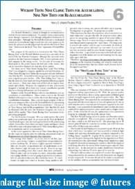 Wyckoff Trading Method-nineclassic.pdf