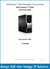 Pc Graphics Card-dell_precision_t3500_technical_guide.pdf