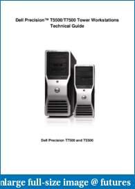 Pc Graphics Card-precision-t7500-t5500-technical-guide.pdf
