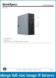 Pc Graphics Card-hp-z400-quickspecs.pdf