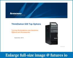 Pc Graphics Card-thinkstation_s20_top_options.pdf