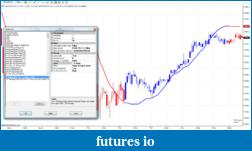 tct trending tsf slope degree-2011-01-25_1847.png