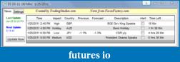 Precise News alerts-2011-01-25_1424.png
