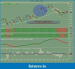 Perrys Trading Platform-6e_dm_setup1_quest.jpg